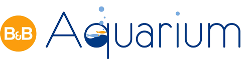 B&B Aquarium | San Benedetto del Tronto | La Riviera delle Palme Logo